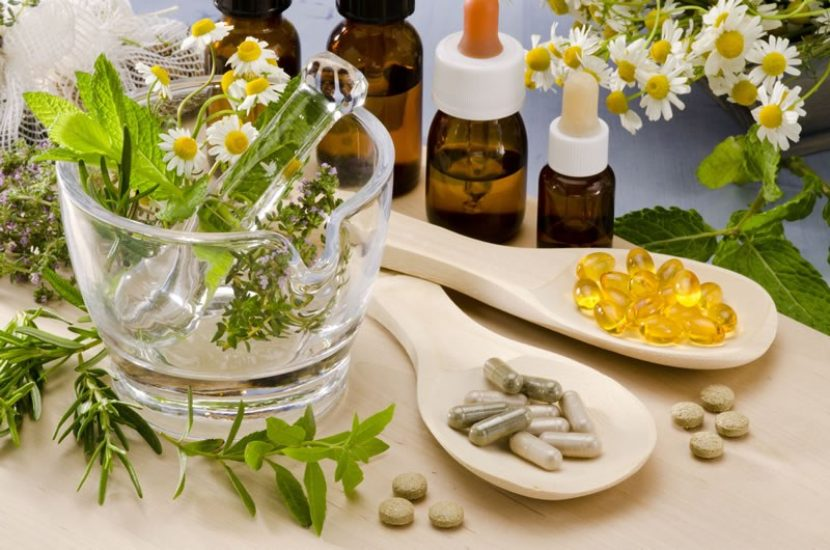 Forms-of-Herbal-Medicine