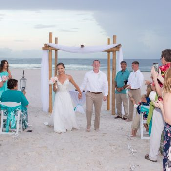 Gulf-Shores-Beach-Weddings-0253