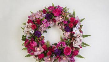 WreathPink0292-L