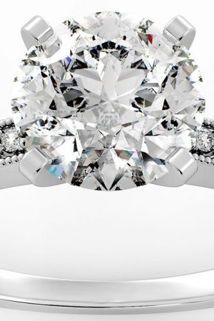 diamond-ring-center-1200×628