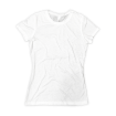 1-Womens_T-Shirt_FRONT