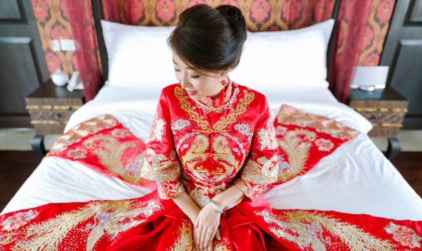 Everything-You-Need-To-Know-About-Calculating-An-Auspicious-Date-For-Your-Wedding-Feature