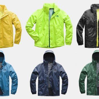 jackets-inline_1551374020
