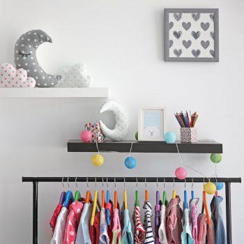 kids-capsule-wardrobe-23-1
