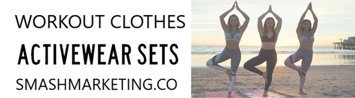 ACTIVEWEAR_SETS_banner_720x200 (1)