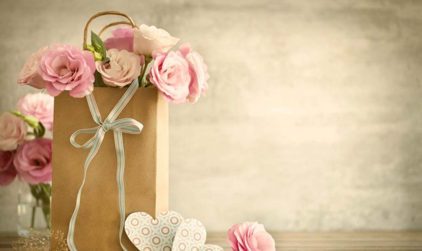 Understanding The Meaning Of Wedding Gift Registry