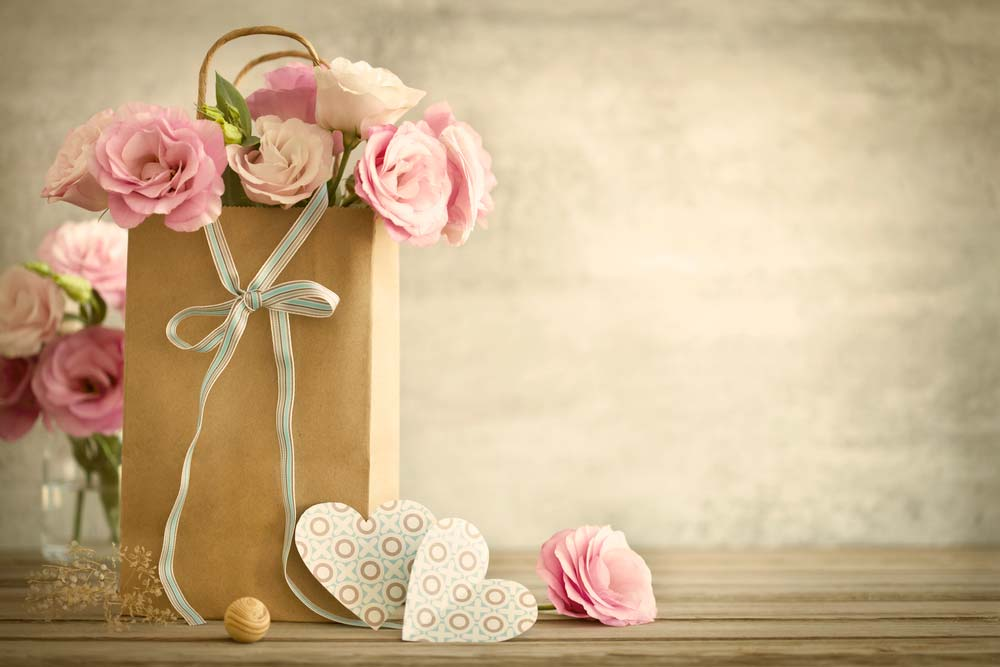 Understanding The Meaning Of Wedding Gift Registry