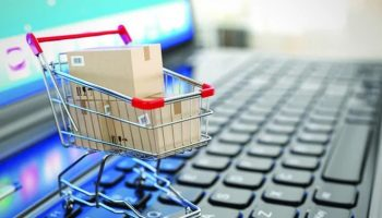 e-commerce-representational