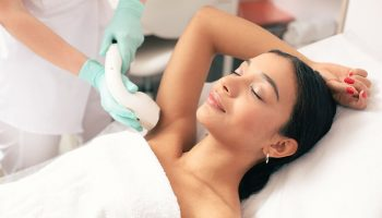 Know All About Laser Hair Removal Before Setting Out For It