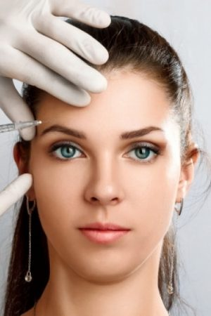 Understanding Epicanthoplasty – Overview and Results