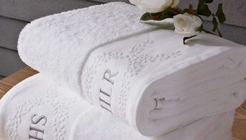 Adluts-Cotton-Flower-Bath-Towel-Embroidered-Large-Solid-Color-Couple-Bathroom-Towels-Paksu-Hotel-Towels-Decoration
