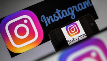 easy-tricks-for-instagram-followers-2020
