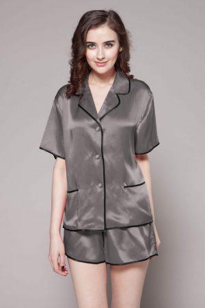 22-momme-contra-short-silk-pajama-set-2103-UK-4-20190820134119