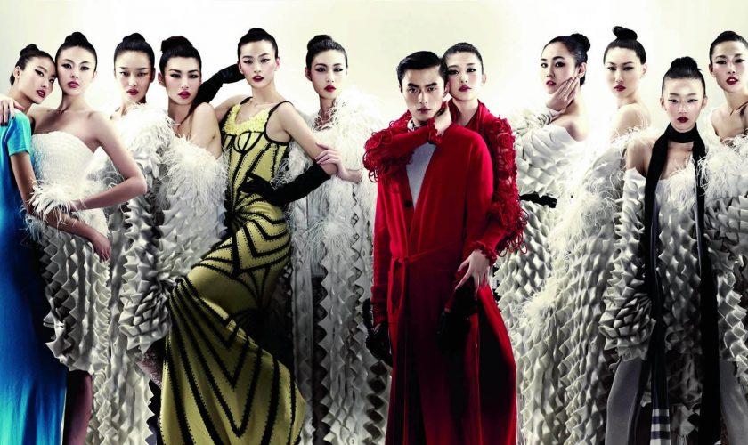 fashion acc