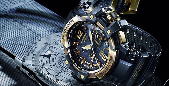 G-Shock-And-The-Rise-Of-CASIO-In-The-World-Of-Watches (1)