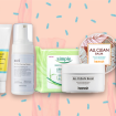 lazy-skincare-guide-coverimage-990×500