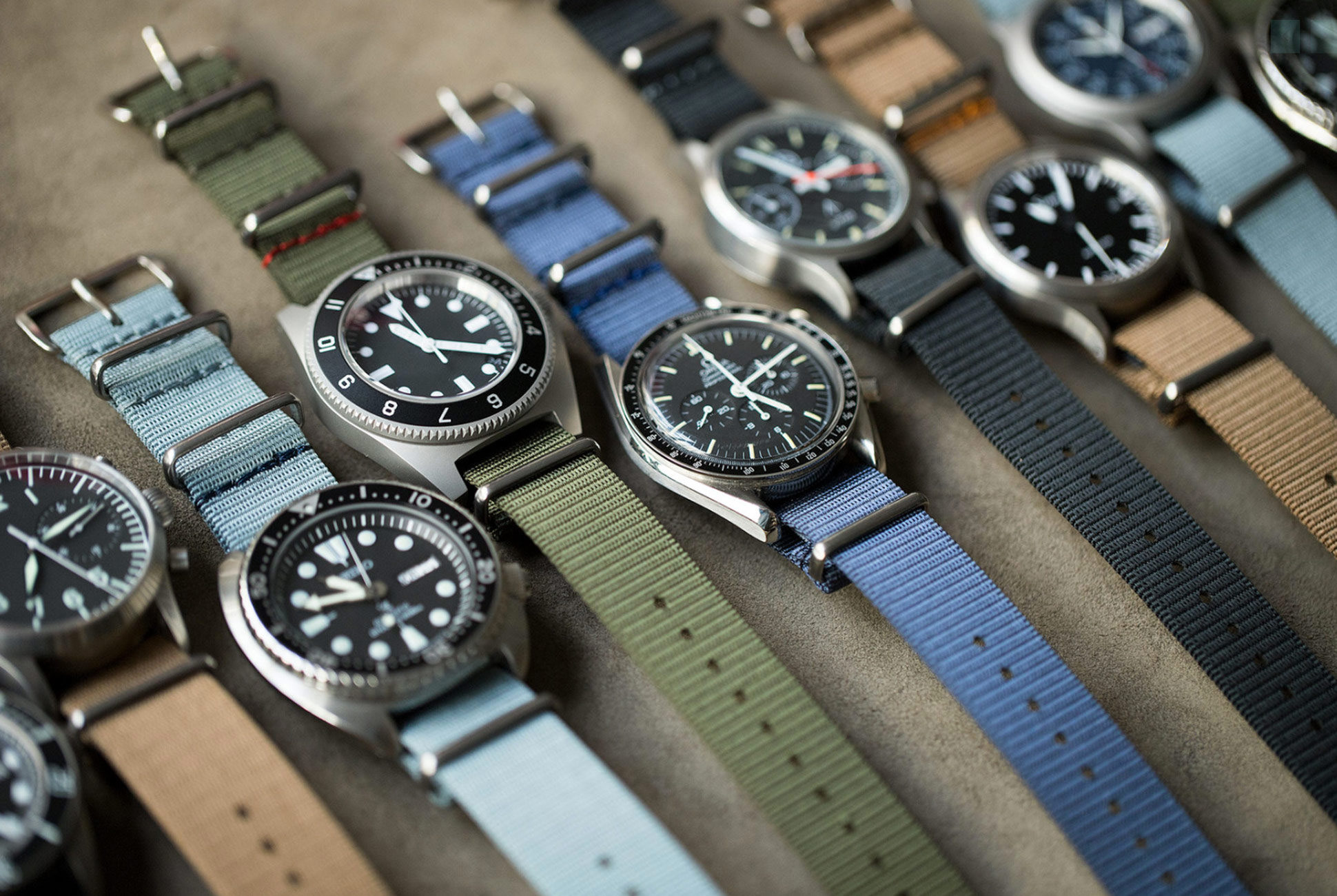 15-Best-Straps-For-a-Cool-and-Casual-Summer-lead-full