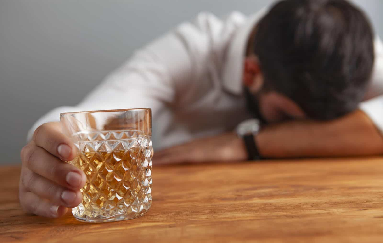 Effects-of-Alcohol