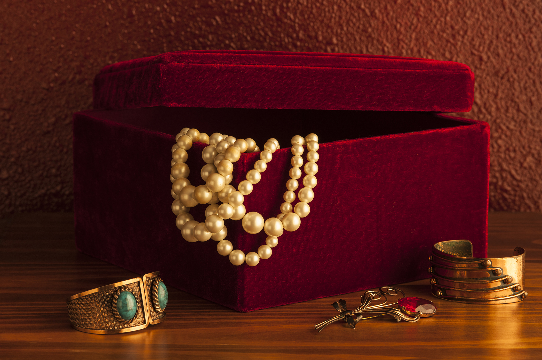 161213_JewelryBox