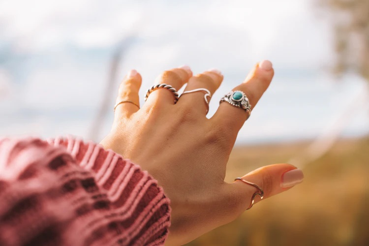 6 jewelry style tips that you need to know about