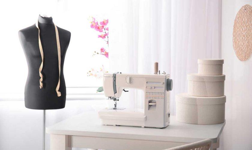 sewing-101-fi