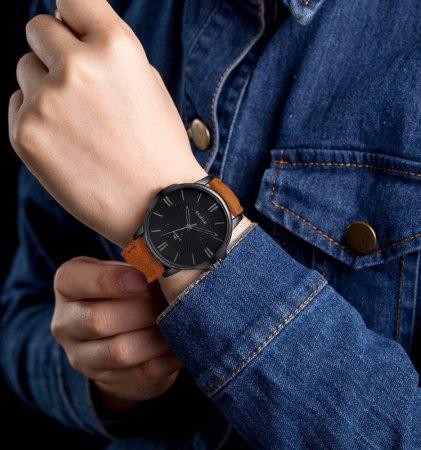 https___ae01.alicdn.com_kf_HTB1UNi9bR1D3KVjSZFyq6zuFpXaK_Black-Business-Wrist-Watch-Men-Watches-Famous-Brand-PU-Leather-Wristwatch-New-Male-Quartz-Watch-For